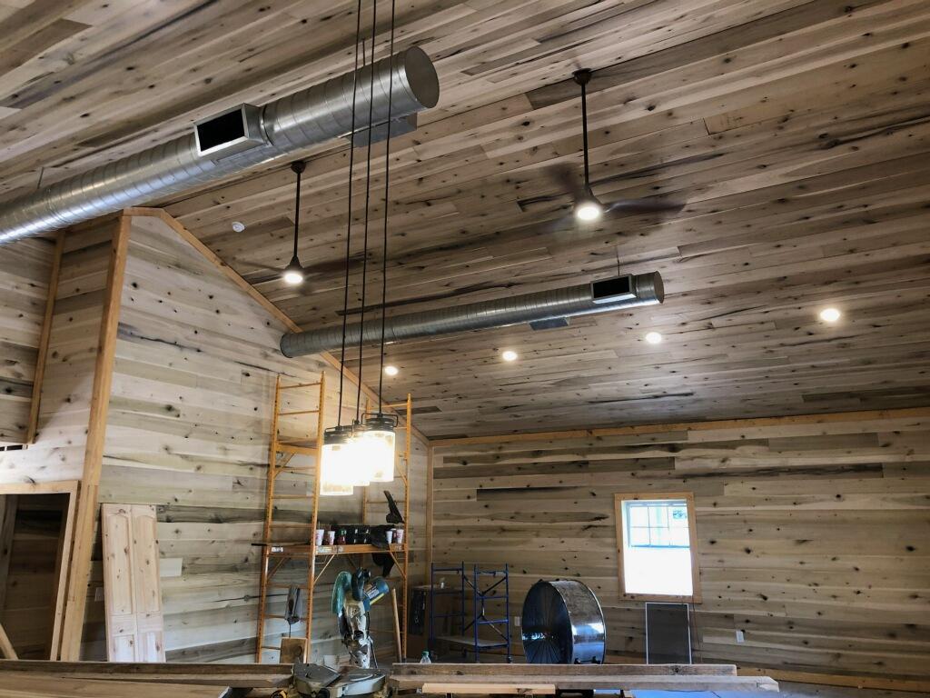 Cabin 22.jpg