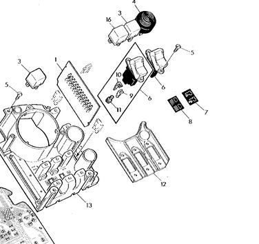deere 2955 soundgard electrical problem | Green Tractor TalkGreen Tractor Talk