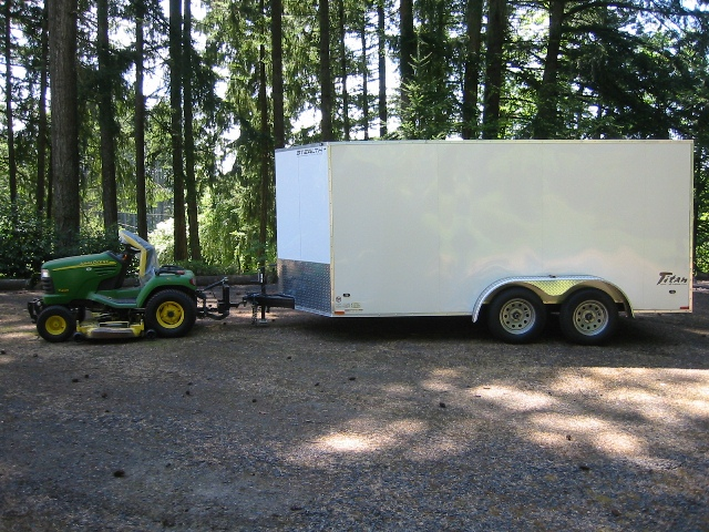 Click image for larger version.  Name:Cargo trailer and x495.JPG Views:32 Size:212.3 KB ID:39250