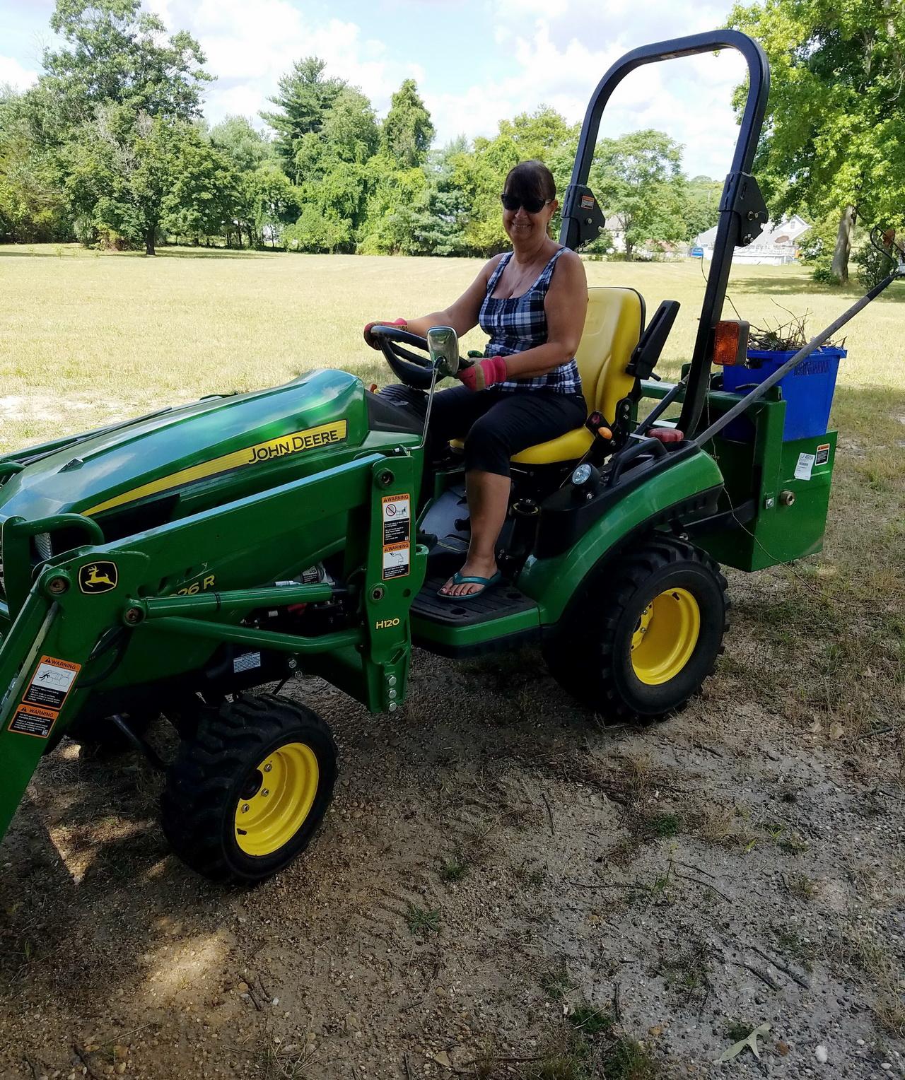 carla on tractor1.jpg