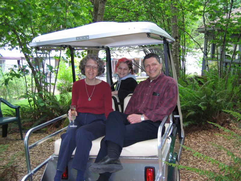 Click image for larger version.  Name:cart tour 2.jpg Views:7 Size:111.8 KB ID:596042