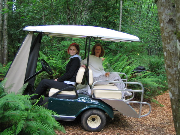 Click image for larger version.  Name:cart tour - champagne brunch.jpg Views:92 Size:130.0 KB ID:596050