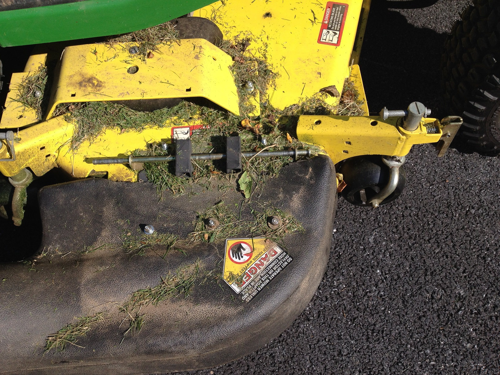 chute adapter IMG_0151.jpg