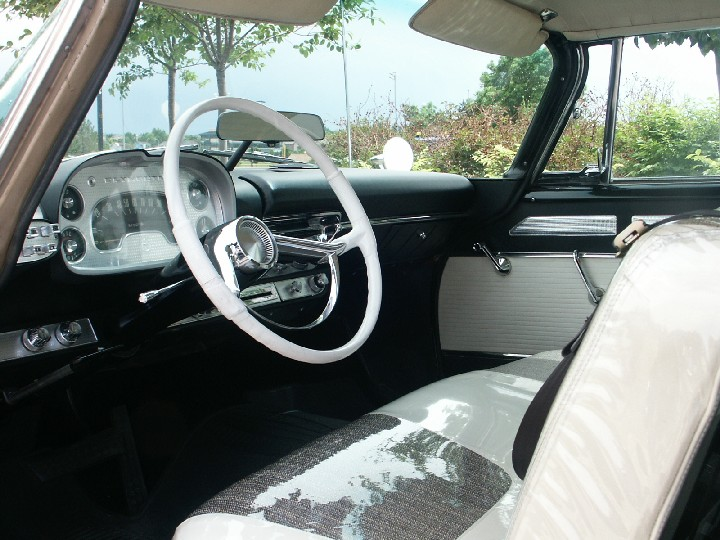 Click image for larger version.  Name:Cool Seat Covers.jpg Views:37 Size:115.0 KB ID:153617