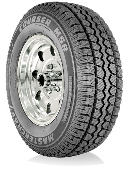 Click image for larger version.  Name:Courser Tires.jpg Views:150 Size:49.1 KB ID:658958