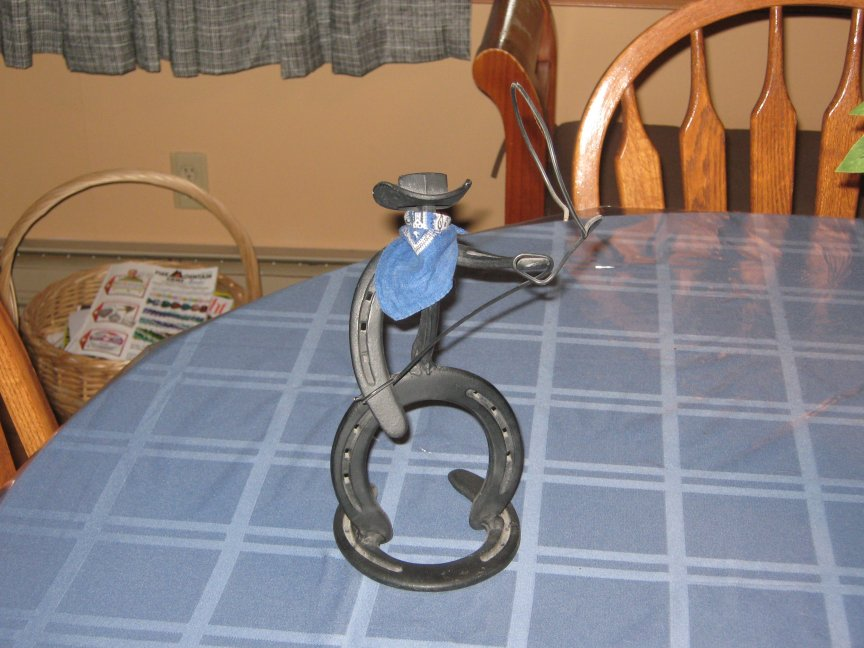 Click image for larger version.  Name:Cowboy1_1.jpg Views:34 Size:95.1 KB ID:5927