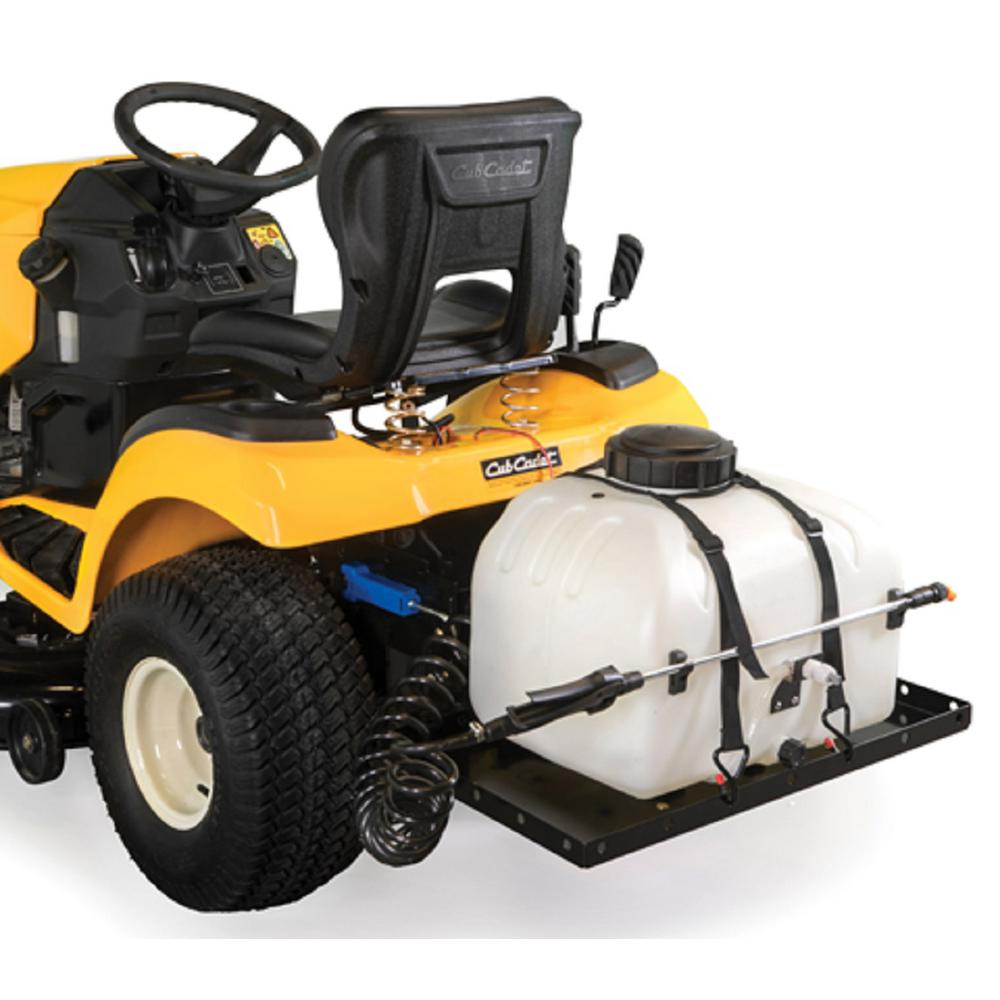 Click image for larger version.  Name:cub-cadet-lawn-mower-sprayers-19a30035100-64_1000.jpg Views:8 Size:74.5 KB ID:706832