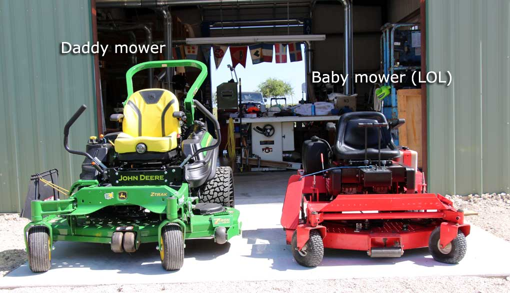 Daddy_and_Baby_mowers.jpg