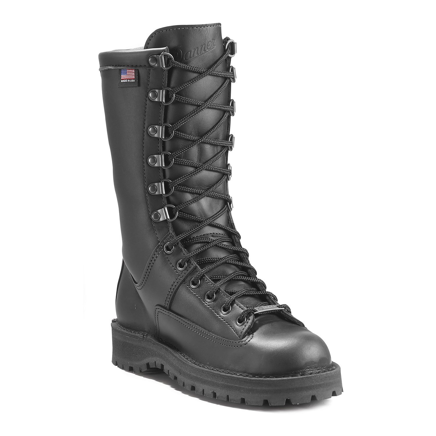 Click image for larger version.  Name:Danner Boot.jpg Views:14 Size:190.0 KB ID:711616