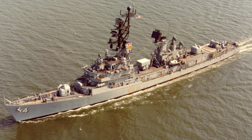 Click image for larger version.  Name:DDG-04_Lawrence2.jpg Views:113 Size:319.4 KB ID:666118