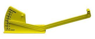 Deck Leveling Tool.JPG