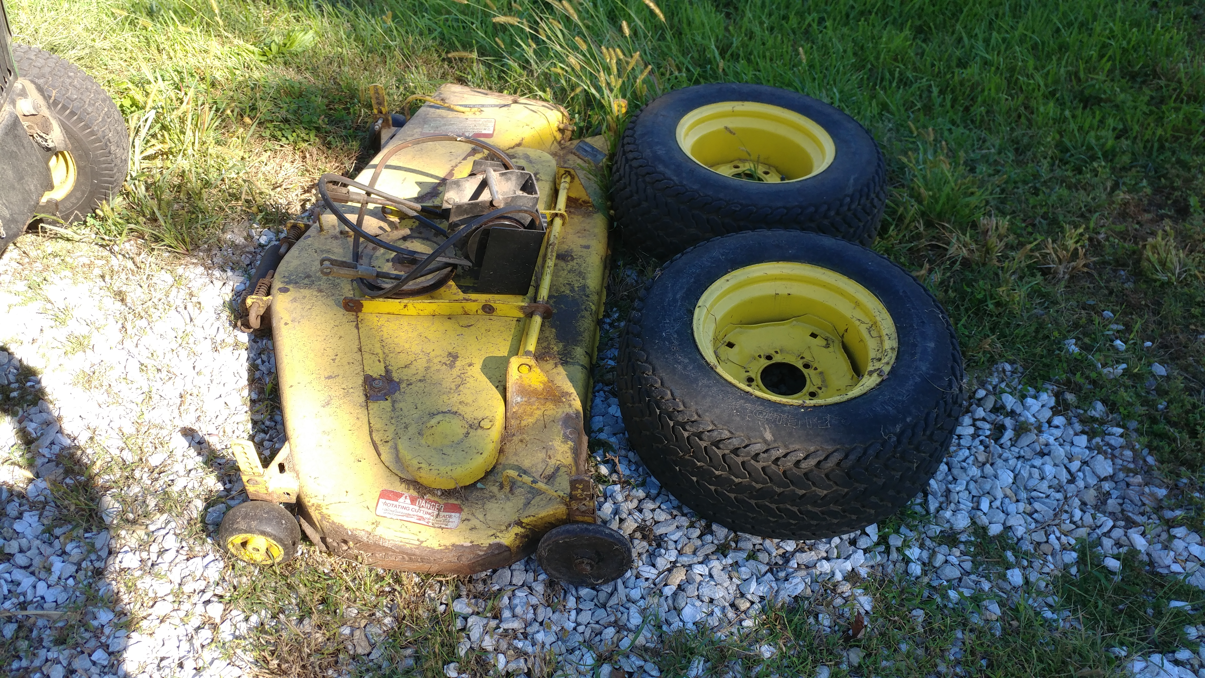 Click image for larger version.  Name:DECK TIRES2.jpg Views:5 Size:6.77 MB ID:655640