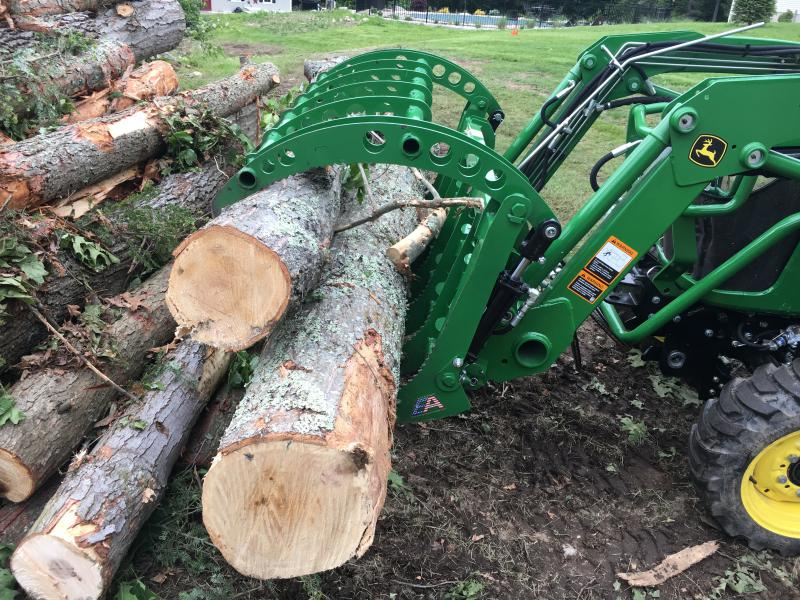 Click image for larger version.  Name:Deere 2038R 135.jpg Views:10 Size:129.7 KB ID:539290