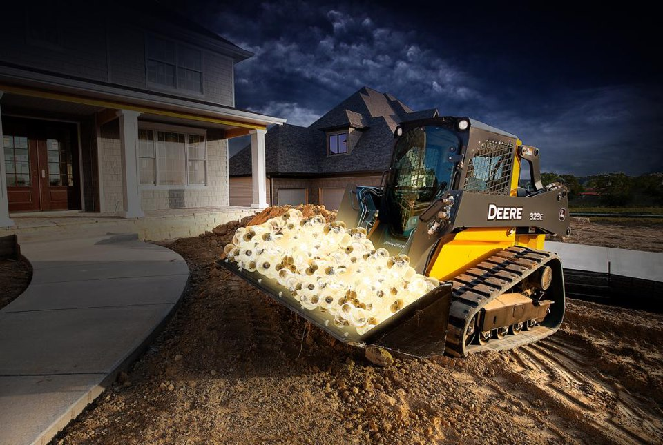 Click image for larger version.  Name:Deere E series.jpg Views:3 Size:152.1 KB ID:14566