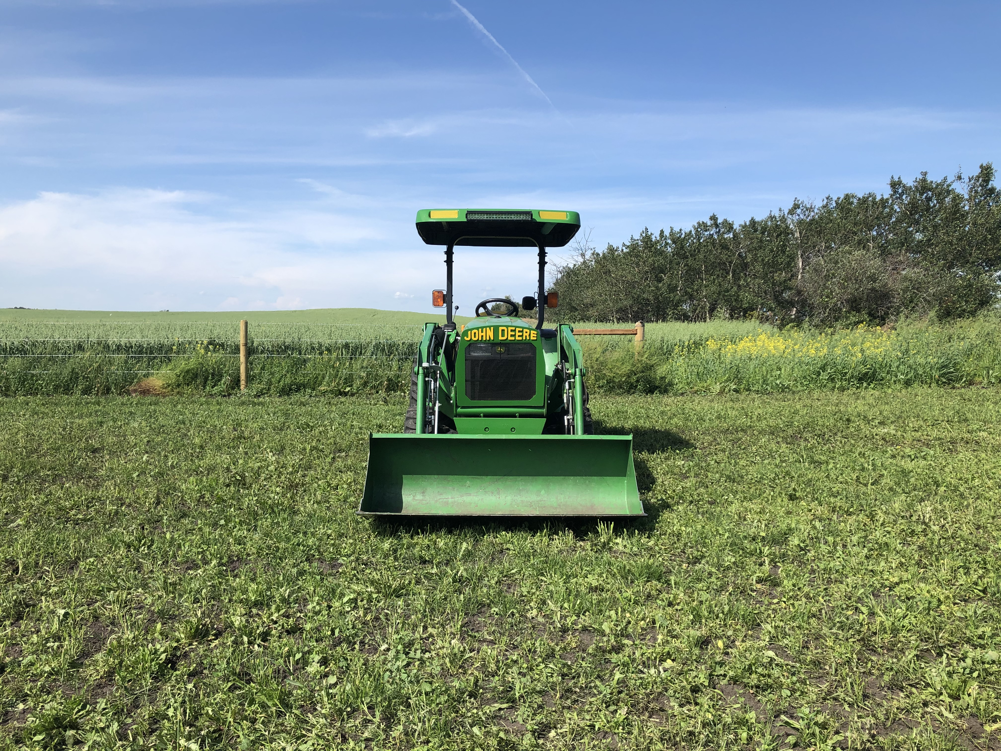 Click image for larger version.  Name:deere fron field.JPG Views:19 Size:6.22 MB ID:701236
