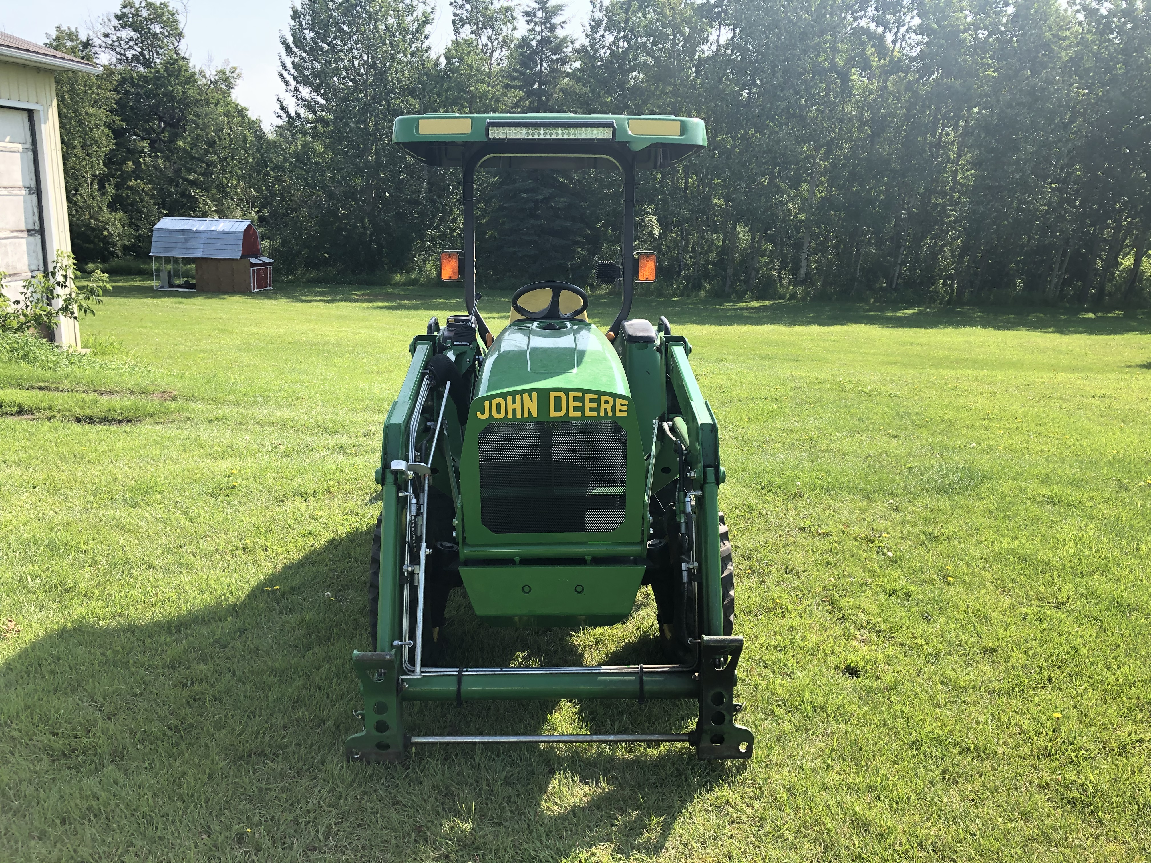 Click image for larger version.  Name:deere front.JPG Views:20 Size:6.83 MB ID:701240