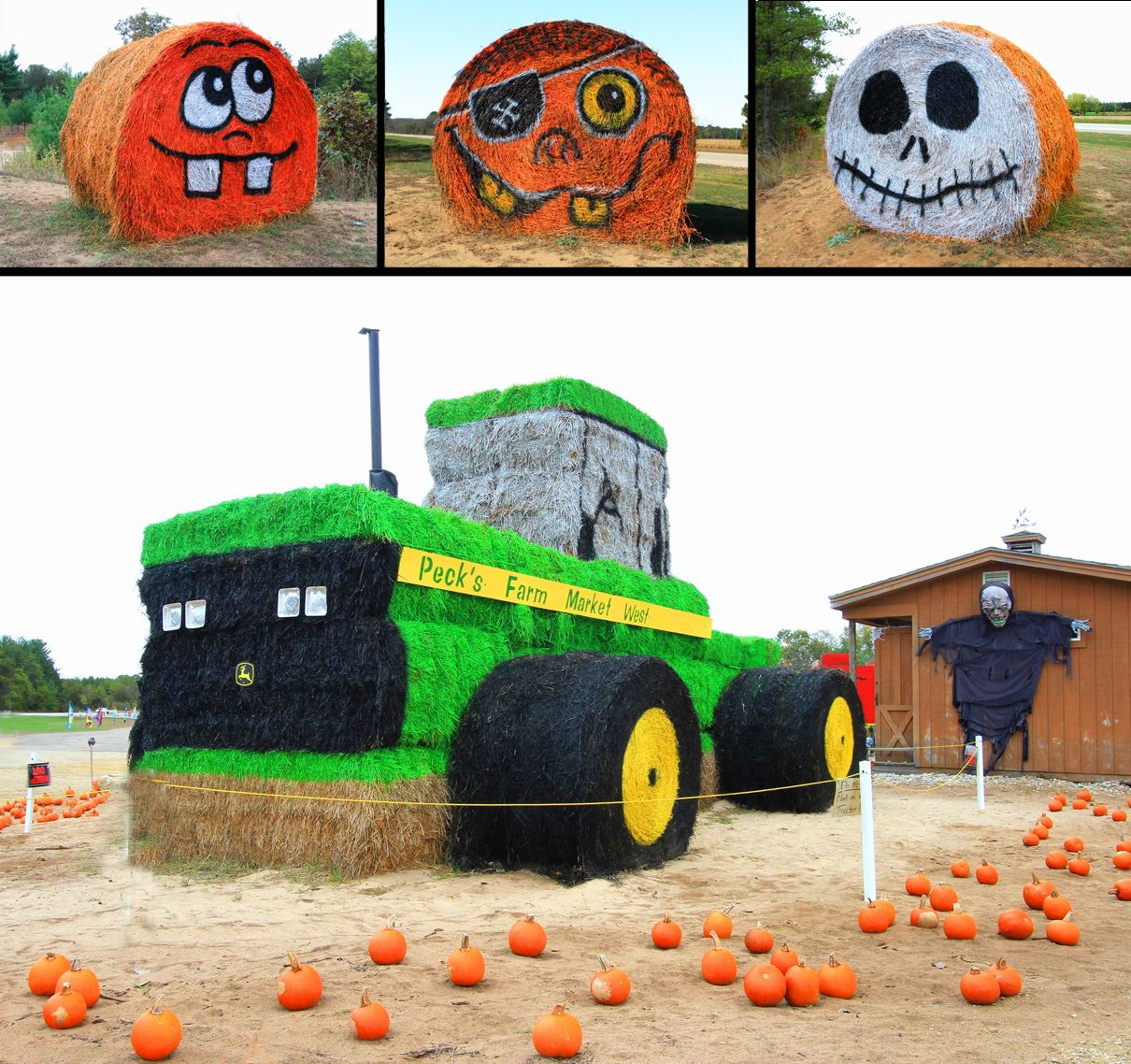 Click image for larger version.  Name:Deere Halloween.jpg Views:22 Size:279.9 KB ID:34625
