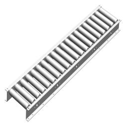 dematic conveyor.png