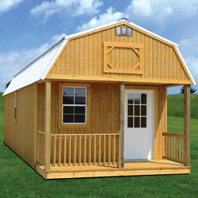 Click image for larger version.  Name:Derksen_0032_Treated_Lofted_Barn_Cabin.jpg Views:598 Size:25.7 KB ID:323586