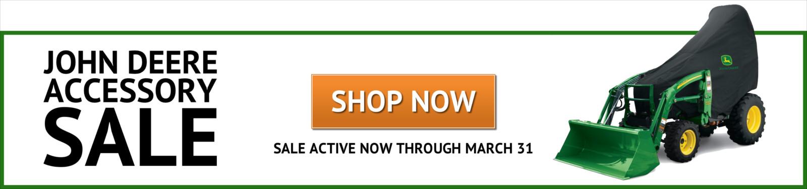 Click image for larger version.  Name:desktop_sale_march.jpg Views:17 Size:91.9 KB ID:141201