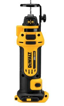 Click image for larger version.  Name:dewalt-rotary-tools-dcs551b-64_1000.jpg Views:200 Size:9.6 KB ID:673296