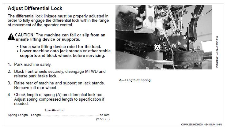 Click image for larger version.  Name:Diff lock adj.jpg Views:78 Size:65.8 KB ID:21682