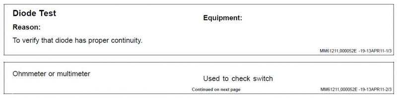 2520 Voltage to fuel solenoid? | Green Tractor Talk on long tractor parts diagrams, farm tractor model kits, farm tractor dimensions, case tractor parts diagrams, farm tractor mowers, farm tractor stencils, farm tractor battery, tractor-trailer axles diagrams, farm tractor drawings, farm tractor charging system, farm tractor controls, farm tractor lights, farm tractor parts, kubota tractor diagrams, farm tractor starter, farm tractor brake system, farm tractor service, farm tractor tools, farm tractor clutch, farm tractor specifications,