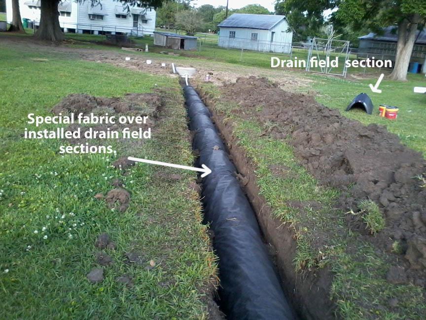 drain feild 3.jpg