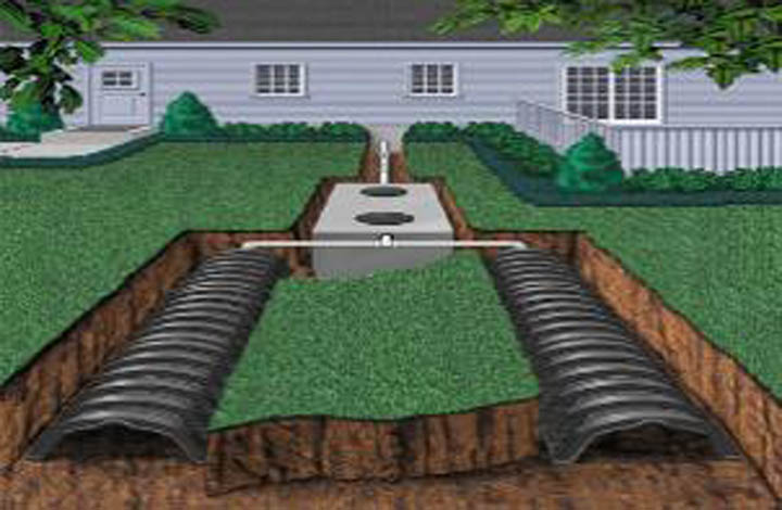drain field 2.jpg