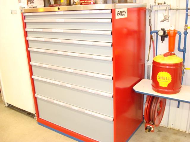 Drawer Cabinet.JPG