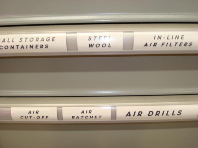 Drawer Labels.JPG