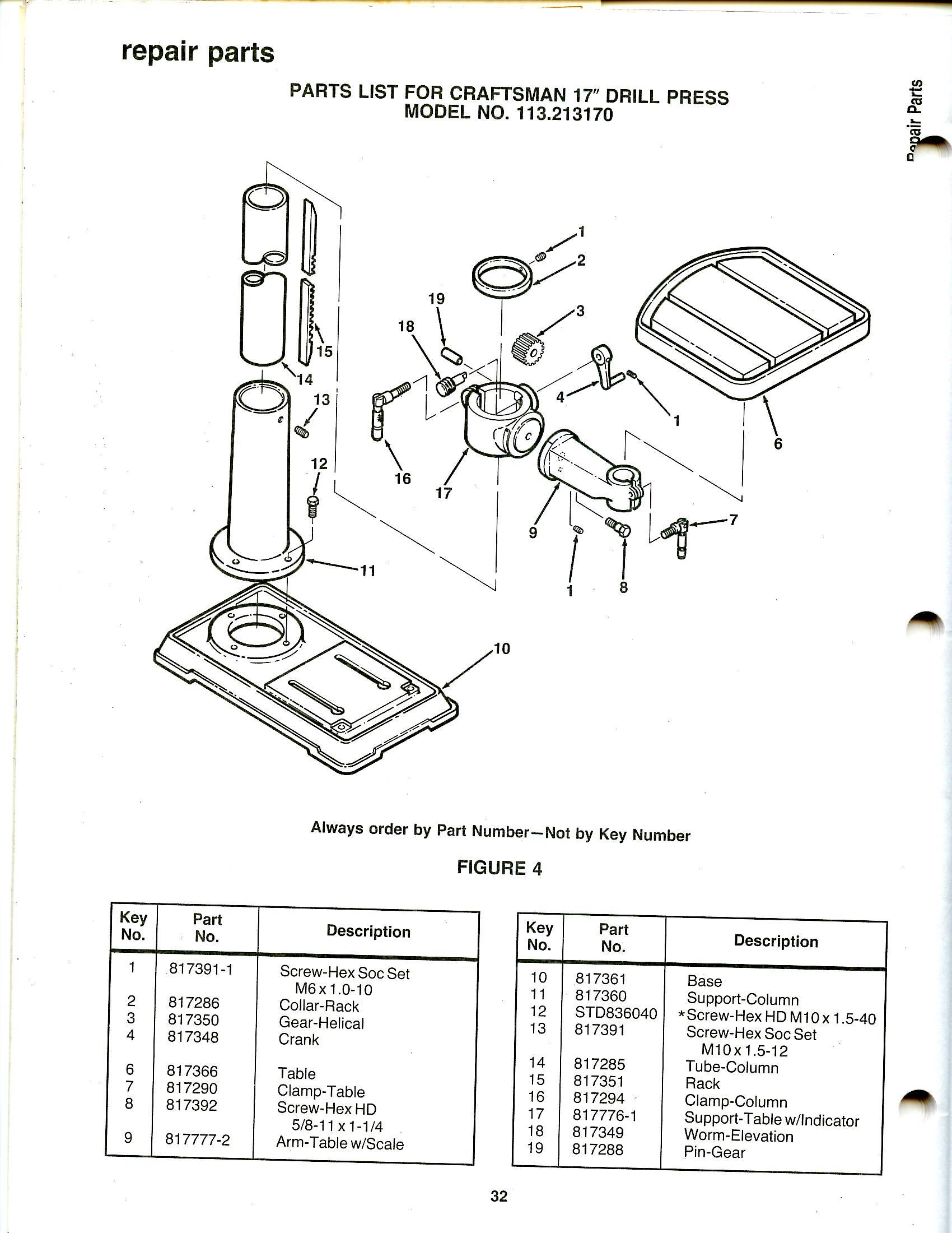 drill press 2.jpg