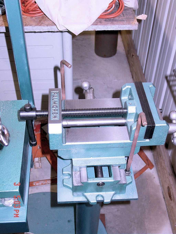 drill press cv.jpg