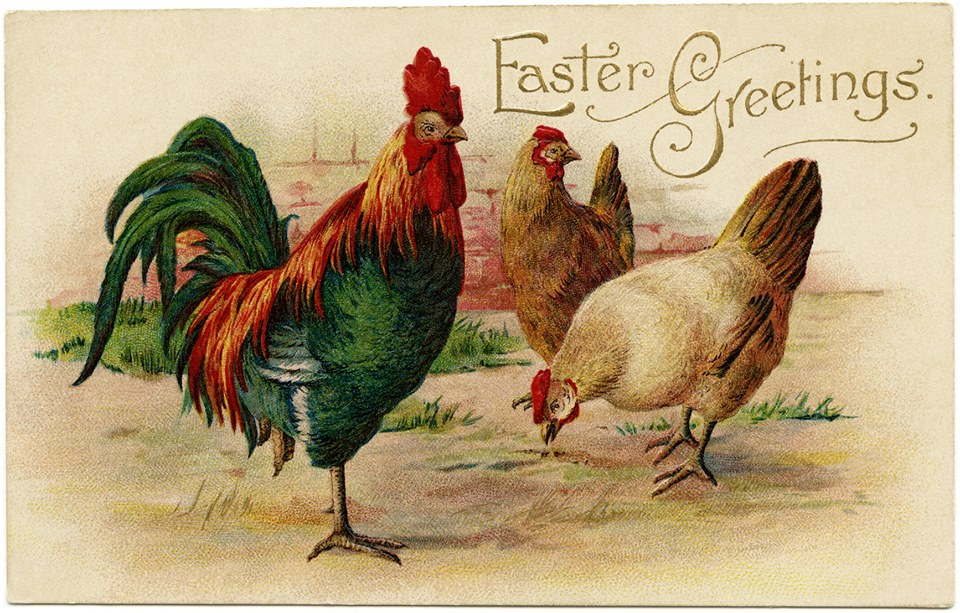 Click image for larger version.  Name:Easter.jpg Views:10 Size:197.4 KB ID:43176