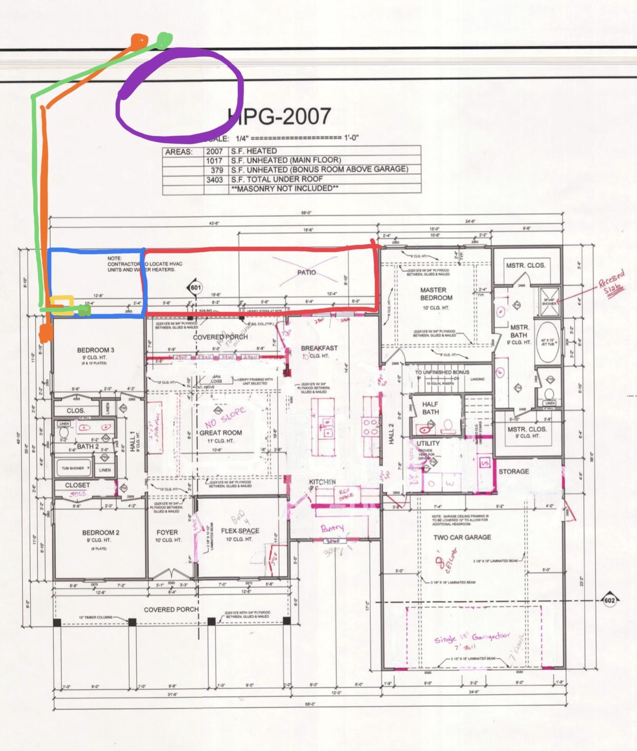 EC0D38FB-7638-4868-9B1A-472D03283235.jpeg