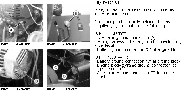 click image for larger version  name: engine mount ground check jpg views: