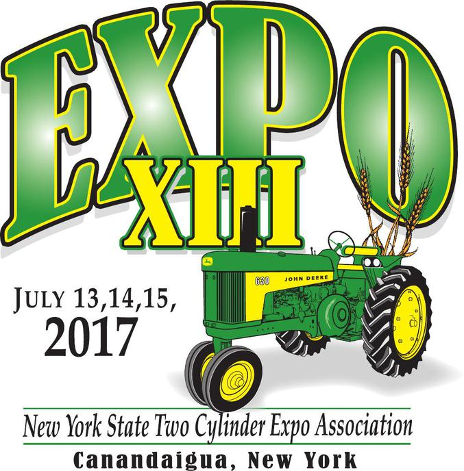 Expo_XIII_Logo.jpg