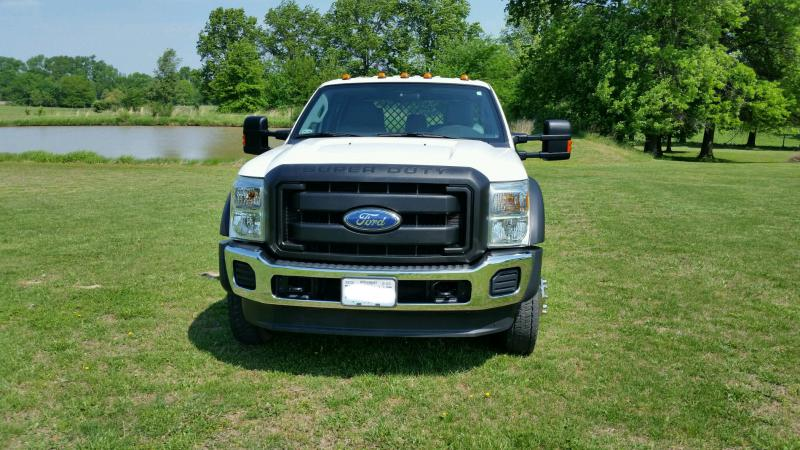 Click image for larger version.  Name:F450b.jpg Views:19 Size:82.3 KB ID:625066