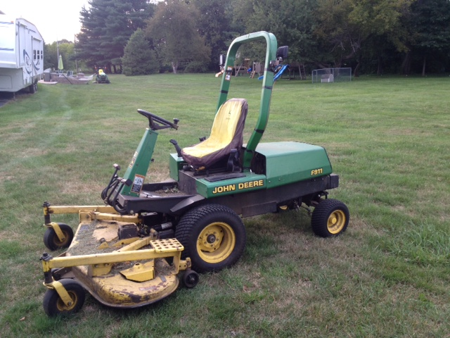 Click image for larger version.  Name:F911 Front Mower.jpg Views:53 Size:155.1 KB ID:31594