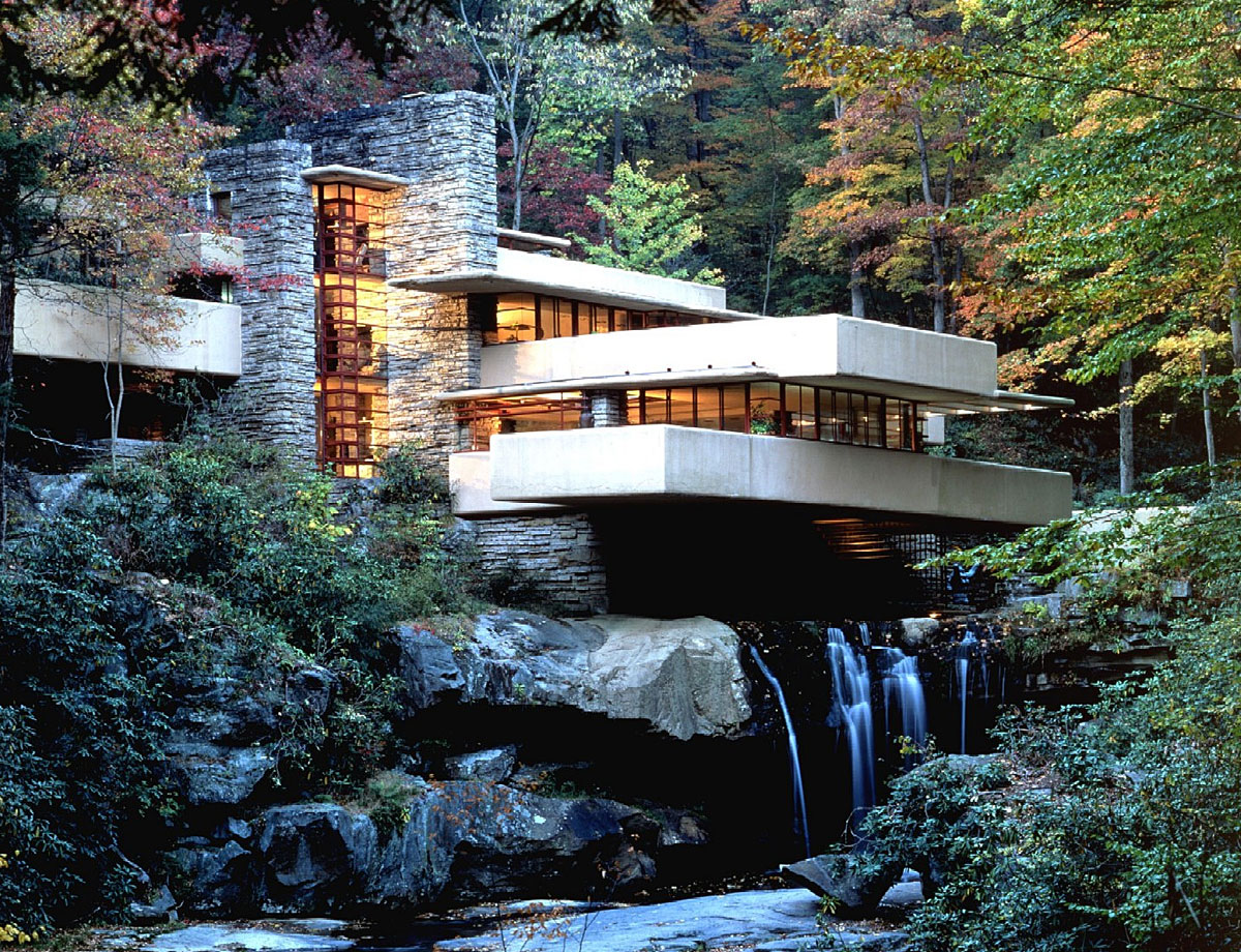 Click image for larger version.  Name:Fallingwater-by-Frank-Lloyd-Wright-003.jpg Views:14 Size:474.7 KB ID:46004