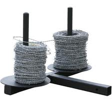 Click image for larger version.  Name:fence wire.jpg Views:18 Size:6.3 KB ID:11770