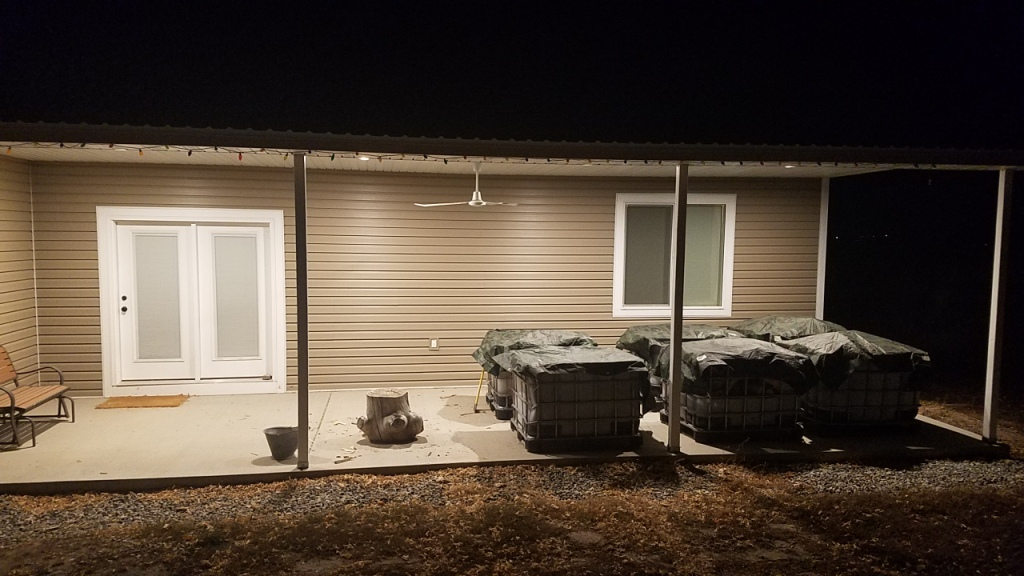Click image for larger version.  Name:Firewood bins porch.jpg Views:8 Size:222.6 KB ID:703350