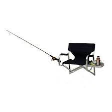 Click image for larger version.  Name:fishing seat3.jpg Views:18 Size:15.5 KB ID:11779