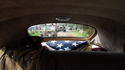 Click image for larger version.  Name:flag_Normandy.jpg Views:18 Size:14.9 KB ID:45934