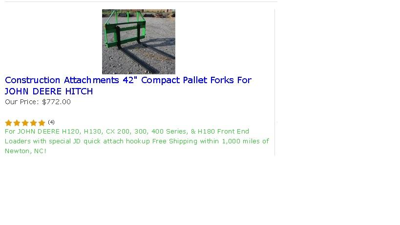 Click image for larger version.  Name:forks.jpg Views:189 Size:55.7 KB ID:146745