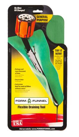 form_a_funnel.jpg