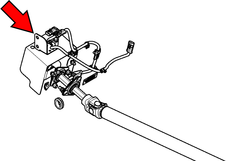 Click image for larger version.  Name:Front PTO Hitch BLV10786.png Views:13 Size:64.4 KB ID:656622