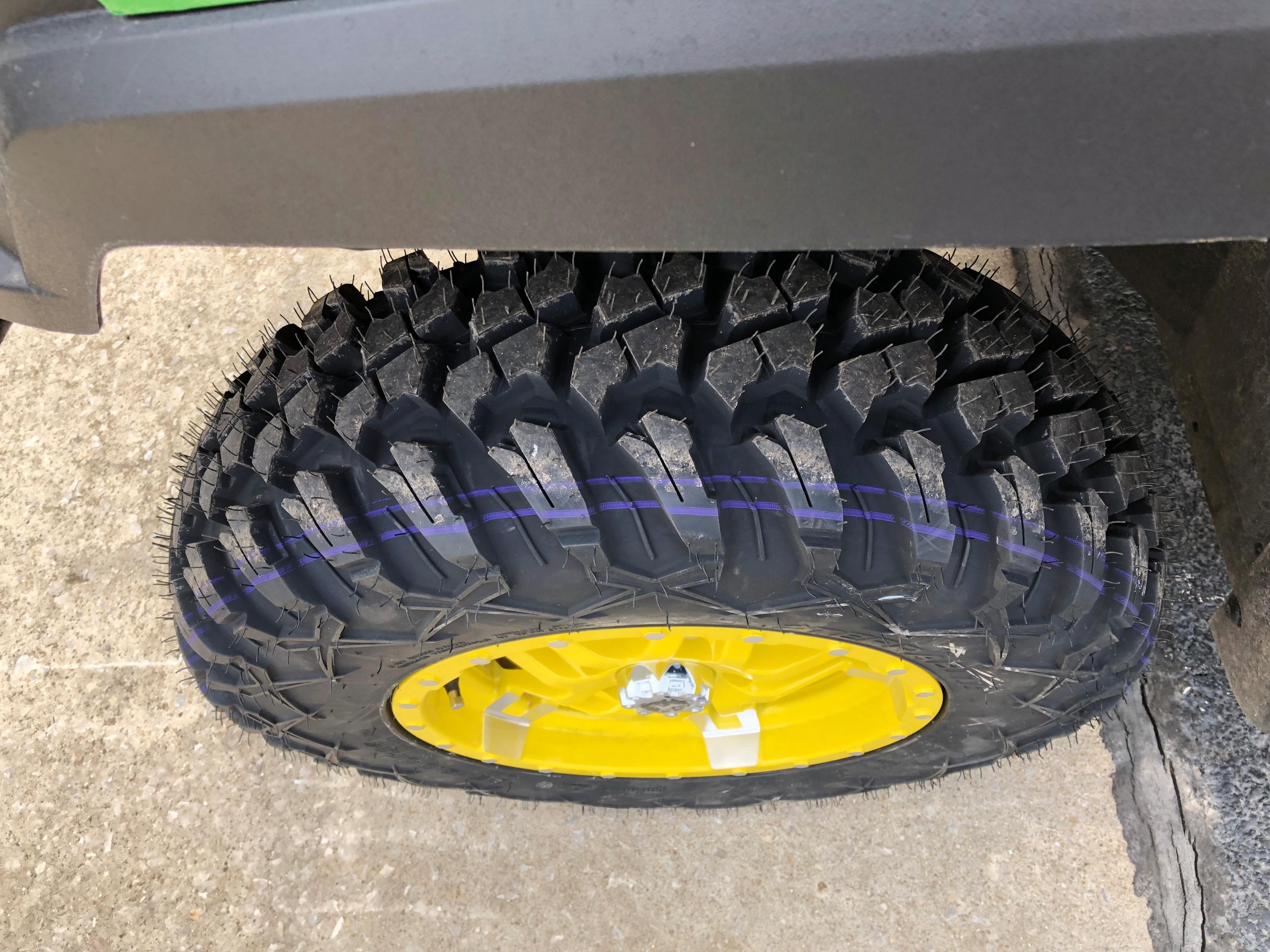 front tire 1.JPG