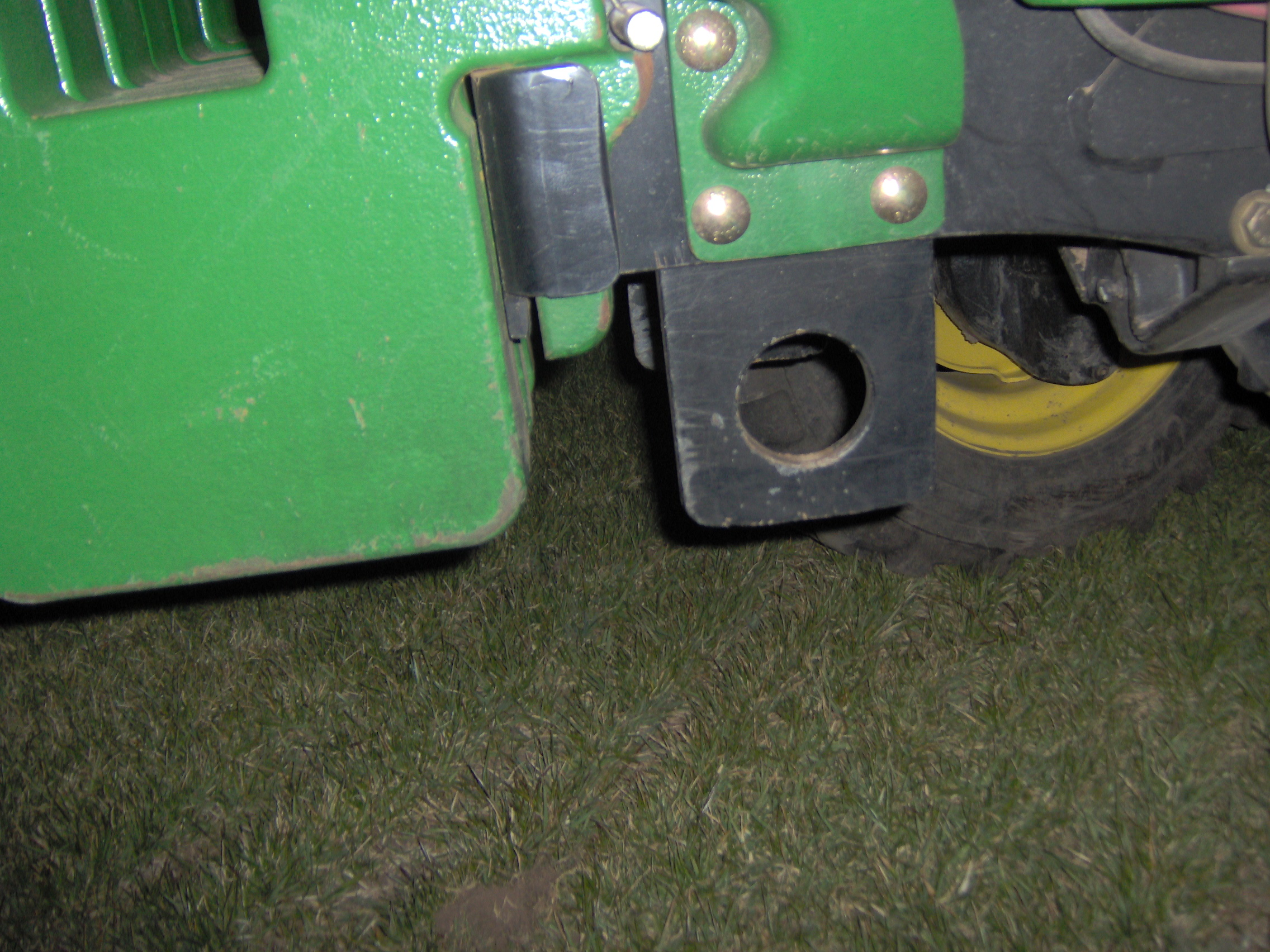 front weights and tie downs 003.JPG