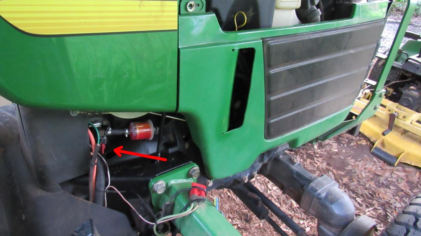 fuel-drain.jpg